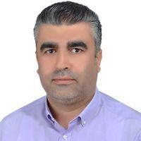 د. محمد خالد الفجر